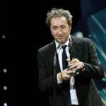 Paolo Sorrentino, Miglior Film e Miglior Regia