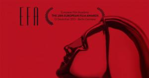 European Film Awards 2015: in gara anche Sorrentino e Moretti