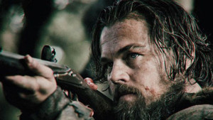 Gennaio 2016 al cinema: 5 film consigliati da Nientepopcorn.it!