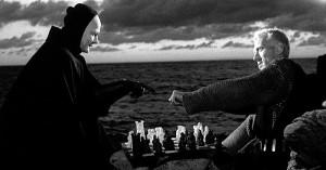Script Film Fest 2015: il Cinema e il Sacro