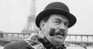 Il fascino discreto di Maigret e l'erotismo di Tenner