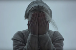 5 film horror in arrivo nel 2016
