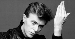 Addio a David Bowie: la carriera cinematografica