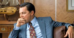 I Magnifici 7 – Le migliori interpretazioni di Leonardo DiCaprio