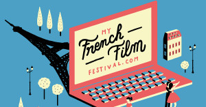 My French Film Festival 2016: i giudici siete voi!
