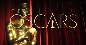 Le nomination agli Oscar 2016