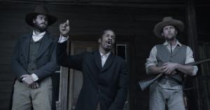 """The Birth of a Nation"" vince il Sundance 2016"
