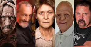 """""""Death House"""": le icone del cinema horror riunite in un solo film"""