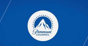 Paramount Channel: un nuovo canale a tema cinematografico sul DTT