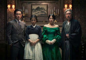 the_handmaid_nuovo_film_park_chan_wook_immagine_ufficiale_cast