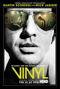vinyl_serie_tv_poster