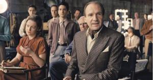 """""""Ave, Cesare!"""" e la rappresentazione metacinematografica in 10 film"""