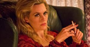Aprile 2016 al cinema: 5 film consigliati da Nientepopcorn.it!