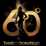 "Tutti i candidati ai David 2016: svettano Caligari e ""Jeeg"""