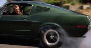 """Rombano i motori: è """"Gasoline!"""""""