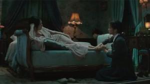 """Il ritorno di Park Chan-wook: il primo trailer di """"The Handmaiden"""""""