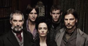 """Torna """"Penny Dreadful"""": 7 novità della terza stagione"""