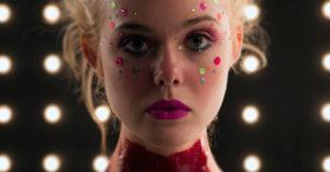Giugno 2016 al cinema: 5 film consigliati da Nientepopcorn.it!