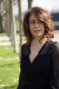 Beatrice Schiros