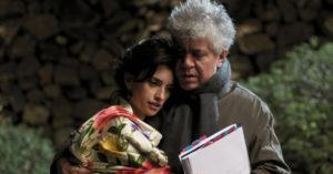 13 film spagnoli amati da Pedro Almodóvar
