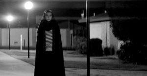 Alla scoperta dei giovani autori iraniani: Nuovo Cinema Teheran
