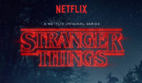 nientepopcorn_stranger_things_serie_tv_netflix_revival_anni_80