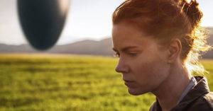 Aria di festival: 6 film in arrivo dalle migliori manifestazioni internazionali