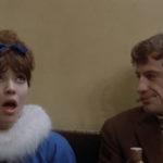 'La donna è donna' (1961) con Anna Karina