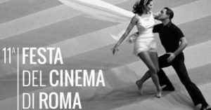 Si scaldano i motori della Festa del Cinema di Roma 2016