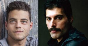 """Rami Malek sarà Freddie Mercury in """"Bohemian Rhapsody""""… Ma Bryan Singer non sarà alla regia"""
