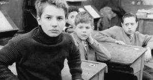 Merry… Cinema! Le Feste cinefile dell'Alphaville