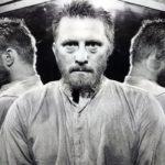 "Vincent Van Gogh in ""Brama di vivere"" (1956)"