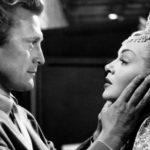 """Jonathan Shields ne """"Il bruto e la bella"""" (1952)"""