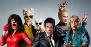 I film peggiori del 2016: 10 delusioni cinematografiche dell'anno