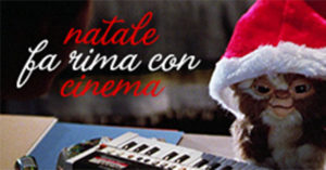 Il Natale cinematografico di Nientepopcorn.it