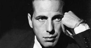 Tra uomo e mito cinematografico: 60 anni fa moriva Humphrey Bogart