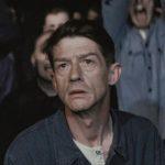 """Orwell 1984"" (1984)"