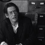 """Dead Man"" (1995)"