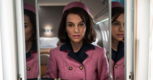 Febbraio 2017 al cinema: 5 film consigliati da Nientepopcorn.it!