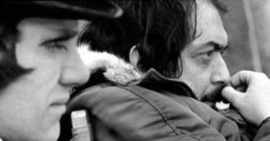 """""""Kubrick's Game"""": il cinema di Stanley ispira una caccia al tesoro letteraria"""