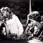 Gli scacchi compaiono anche in 'Lolita' (1962)