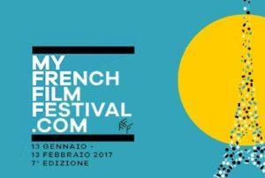 Tutti i film del My French Film Festival, il concorso online per scoprire il nuovo cinema francese