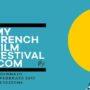 nientepopcorn_myfrenchfilmfestival_2017