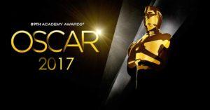 nientepopcorn_streaming_nomination_oscar_2017