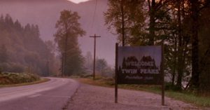 "Torna ""Twin Peaks"": la data di uscita definitiva della serie tv di David Lynch"