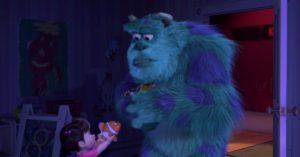 Tutti i film Disney-Pixar sono collegati tra loro: la conferma arriva da un video ufficiale