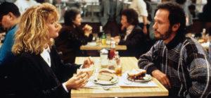 """Harry, ti presento Sally..."" (1989)"