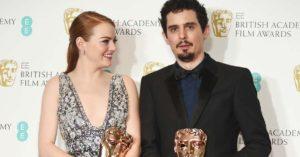 """BAFTA 2017: """"La La Land"""" sugli allori. Tutti i premi assegnati"""