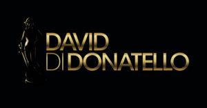 """""""La pazza gioia"""" e """"Indivisibili"""" dominano le nomination ai David 2017"""