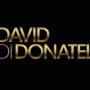 nientepopcorn_nomination_david_donatello_2017